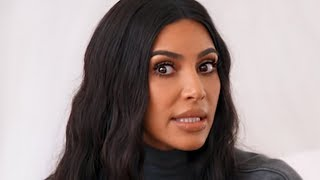 Kim Kardashian Reacts To Her Mom Being Attacked By Security In New Video