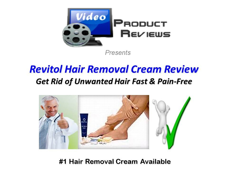 Revitol Hair Removal Cream Reviews Free Revitol Hair Removal Cream