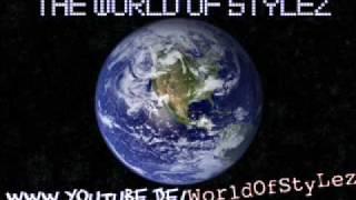 Mc Eiht - Straight up Menace [ Remix ]