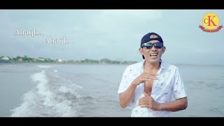 Download Lagu BUAYA DIKADALI Rock Dut - Mang Senior (Official Music Video) mp3