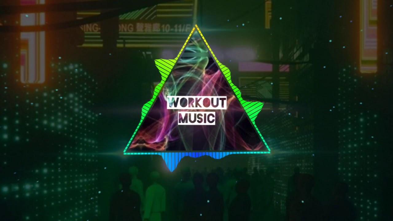 NEFFEX MUSIC MIX Best Workout Music Mix 2020 Gym Motivation