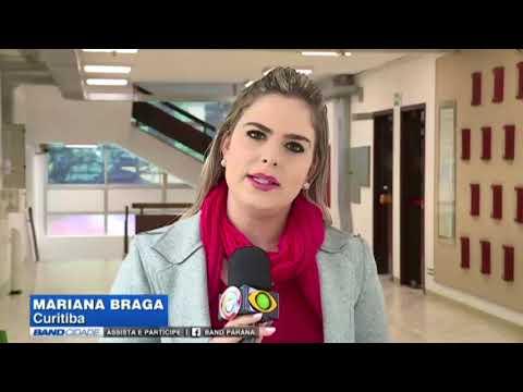 (22/08/2018) Assista ao Band Cidade 1ª edição desta Quarta-feira | TV BAND