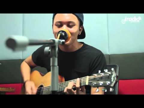 Rizky Febian - Kesempurnaan Cinta (Official Video)