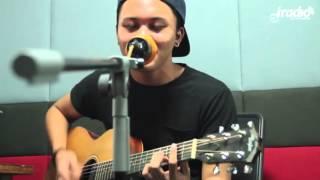 Video Rizky Febian - Kesempurnaan Cinta (Official Video) download MP3, 3GP, MP4, WEBM, AVI, FLV Oktober 2017