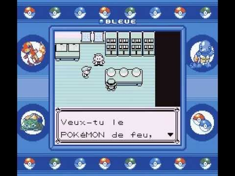 camp pokemon part 1