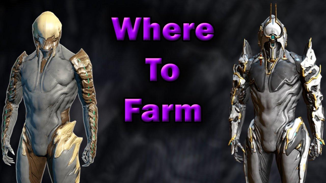Warframe Where To Farm Ash Ash Prime Warframe Hunters Youtube Warframe, the warframe logo, and evolution engine. warframe where to farm ash ash prime warframe hunters