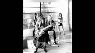 The Bangles - Waiting for you
