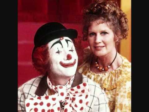 Tv Tunes Pipo De Clown