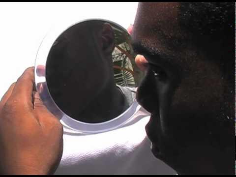 2010 OneMinutesJr. Award winner from Antigua: 'Dear Dad'
