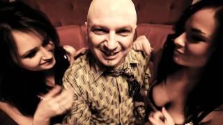 Proxy - Ja nie dam - Official Video (2012)