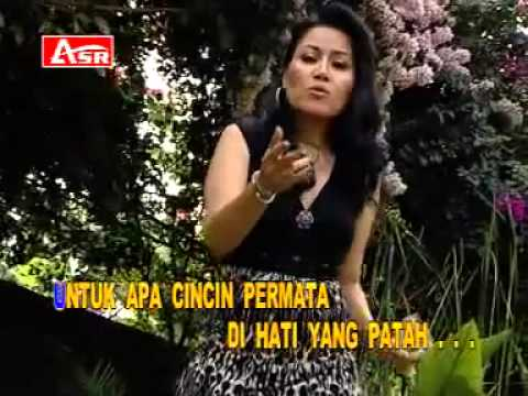 ACUH TAK ACUH rita sugiarto @ lagu dangdut  upload by Rama Fm Ciledug Cirebon