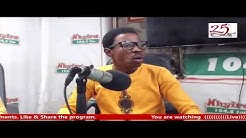 MARRIAGE SCAM: MAN DUPES INTERNET LOVER OF GHC 8,000  18-02-2020