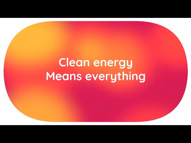 Bright Future – Lyric Video