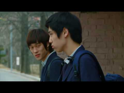 The Perfect Man's Man (Boys Love) [Full Movie] Indo Sub