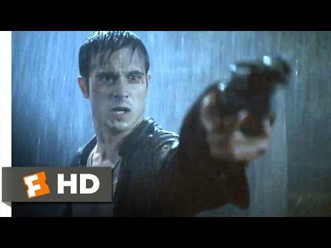 I Still Know What You Did Last Summer (1998) - Just Die Scene (9/10) | Movieclips