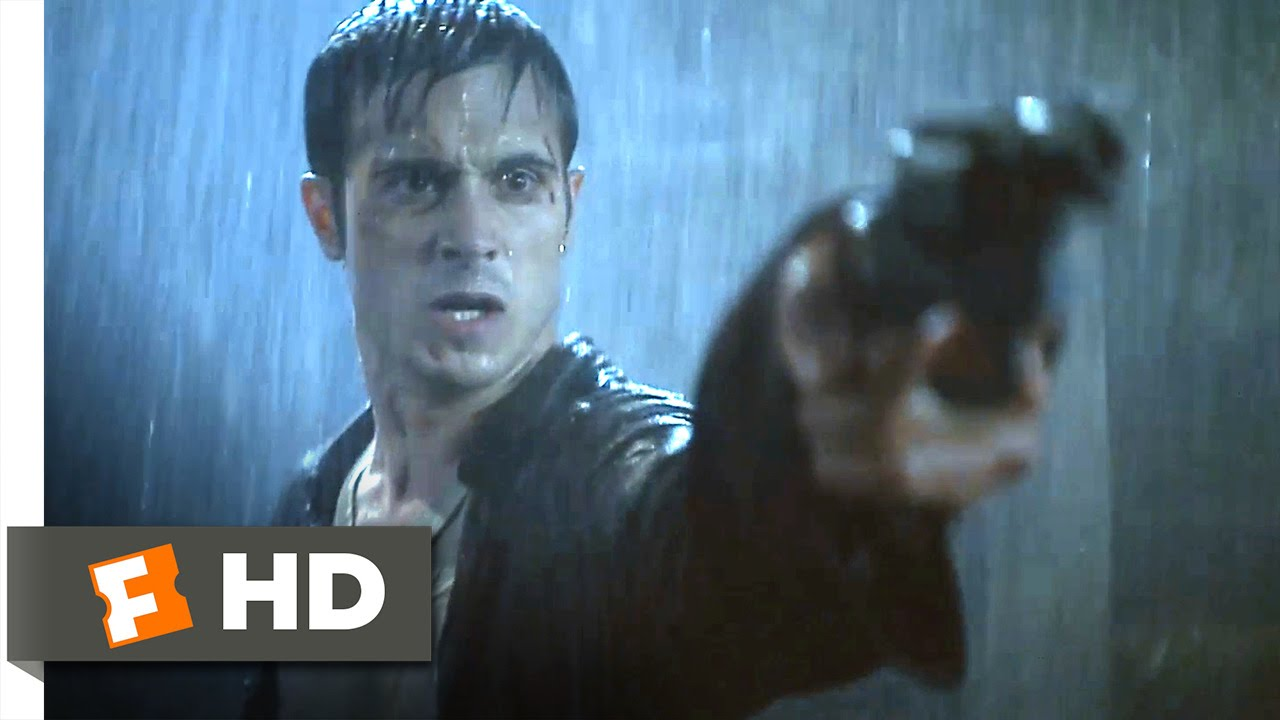 Download I Still Know What You Did Last Summer (1998) - Just Die Scene (9/10) | Movieclips