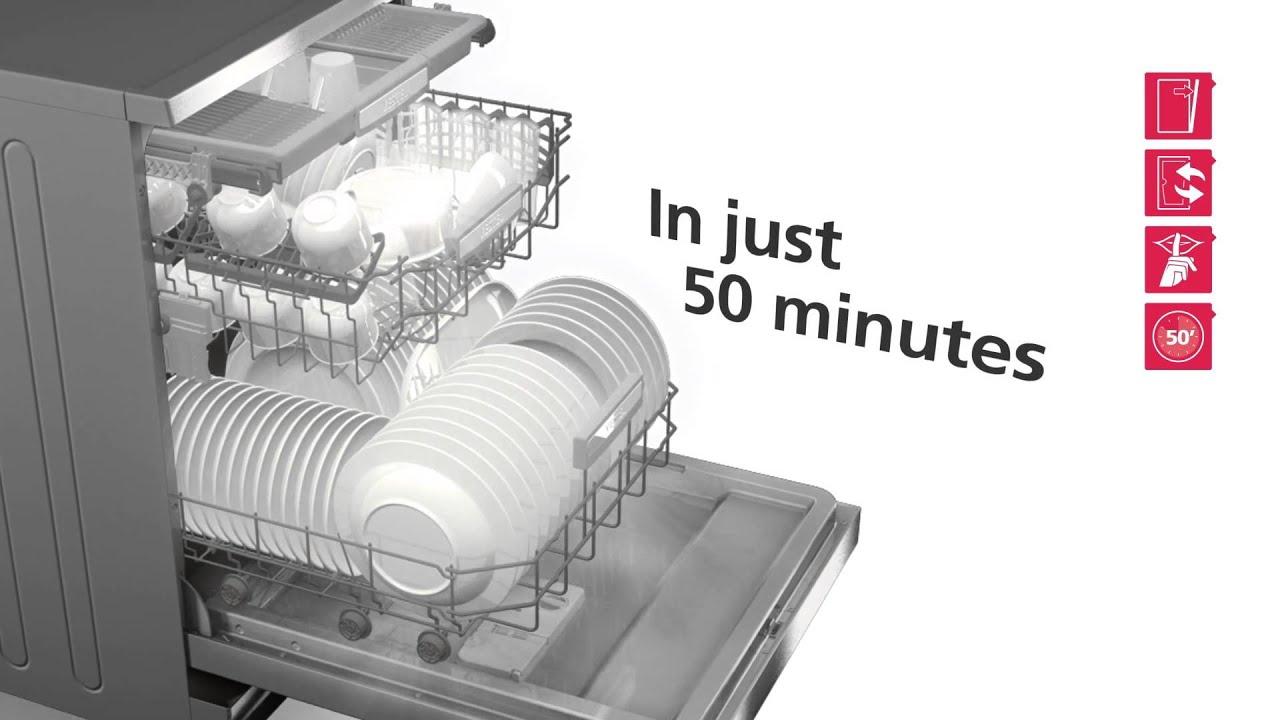 sharp integrated dishwasher. sharp super eco dishwasher integrated