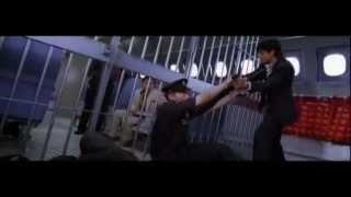 Don Hind filmi O'zbek tilida ( 3 )