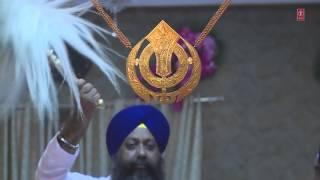 Mel Laihu Dayal (Shabad) | Ekai Ekai Ek Toohi | Bhai Jaspinder Singh Ji