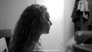 Music video of The Crocked Monsieurs