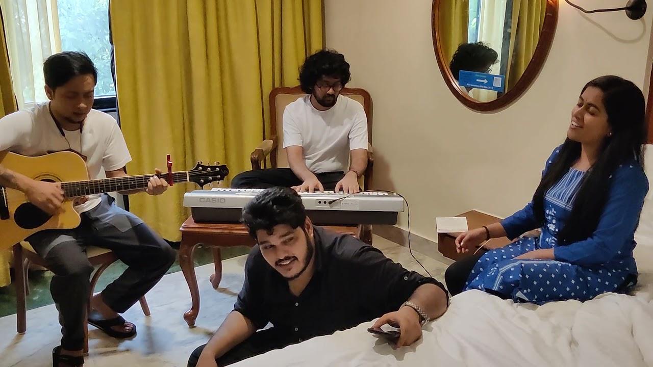 Kya hua tera wada+Ye dosti |Sayli Kamble|Ashish kulkarni |Pawandeep Rajan | Nihal Tauro| Indian Idol