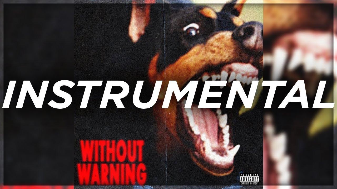 Offset Metro Boomin Ric Flair Drip Instrumental Reprod By Yung Dza