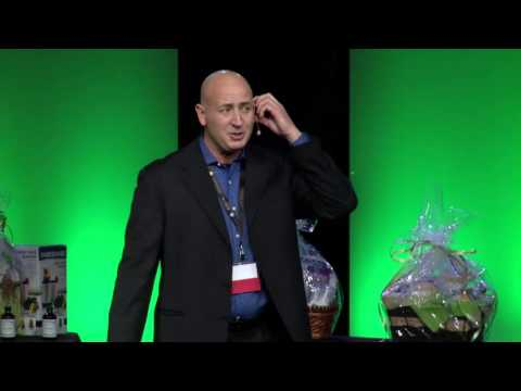 Leadership & Longevity - Chris Knight: Creating Your Ideal Life - Take Control of Your Ideal Reality