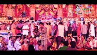 Kanhiya Mittal Bhajan - Yaari Salasar Waleya Ve Teri Kragi Kam Yaar De Sabhi