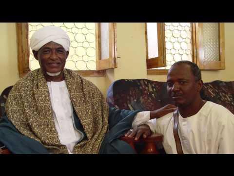 Sudan: La ilaha illallah Dhikir
