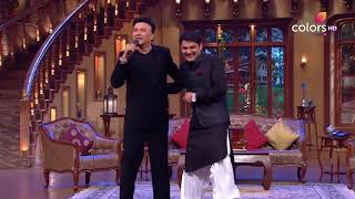 Comedy Nights with Kapil - Shorts 76