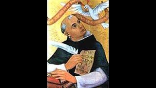 Intro Philosophie réaliste 3 — Petite histoire de la philosophie