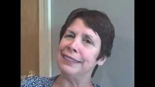 Liz and Sedation Dentistry