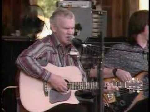 Doc Watson - Peach Pickin' Time In Georgia