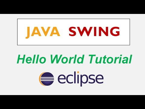 java-swing-hello-world-for-beginners-using-eclipse-ide-with-windowbuilder