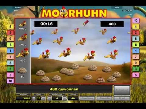 Игровые автоматы moorhunh продам игровые автоматы покер сигма