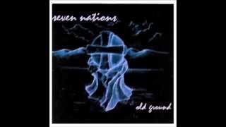 Seven Nations - God