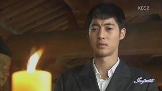 KIM HYUN JOONG # What is the meaning of loneliness?  (Inspiring Generation)