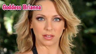 Be Honest With Me  Goddess Brianna Beach  Hot Mom