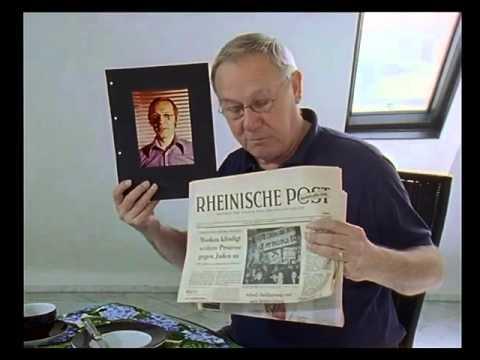 Lehrfilm: Sachgeschichten:  Z3 - Zeitung - Spezial  Download