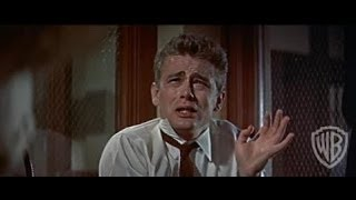 Rebel without a Cause - Trailer