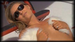 Lindsey Vonn | Skier & Model
