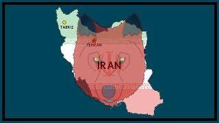 Iran's New Billionaire Football Club
