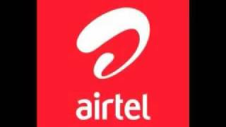 new official Airtel ringtone released in new