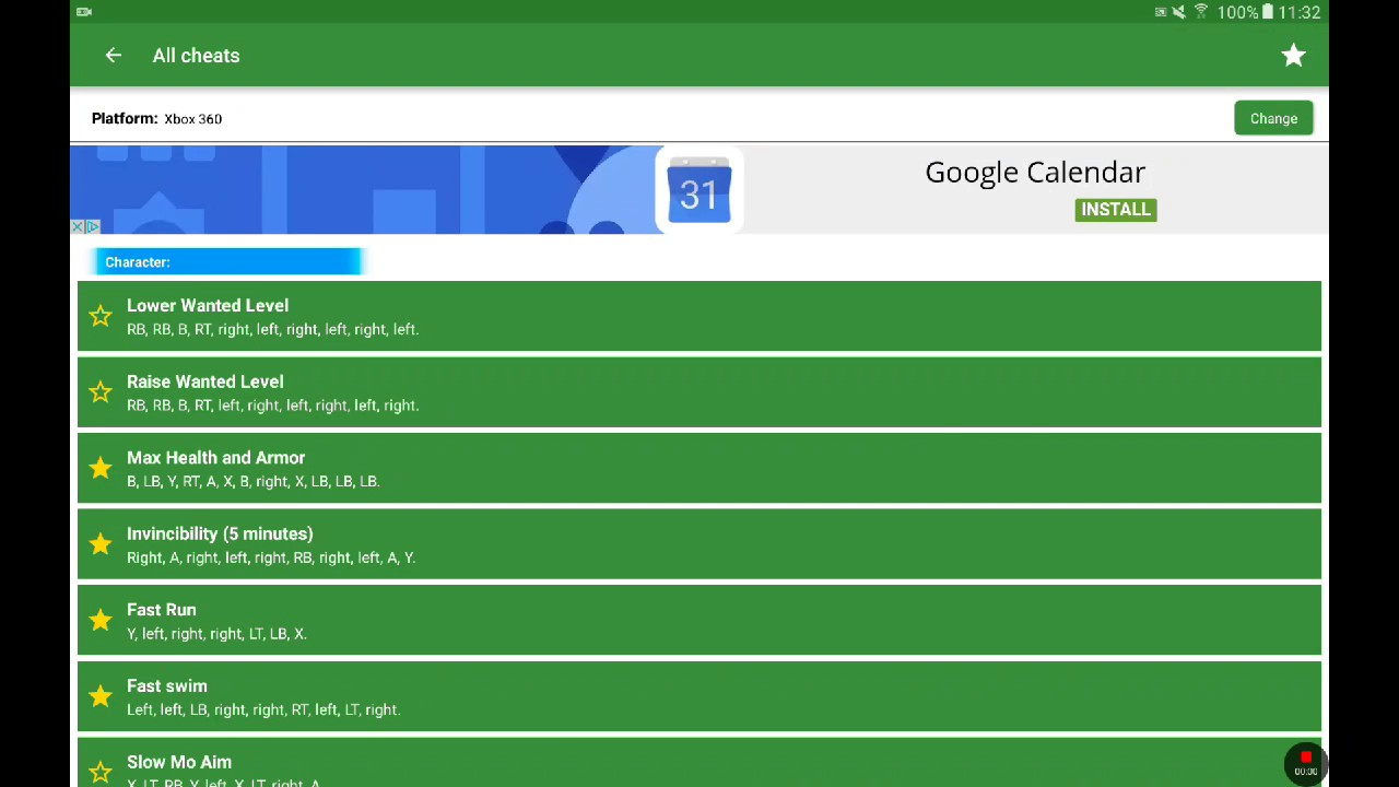 Gta 5 Cheat Codes Xbox One Phone Numbers - Cheat Dumper
