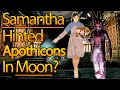 Samantha Hinted Apothicons On Moon Black Ops 3 Zombies