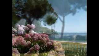 Urlaub Italien: Ortschaft Bolsena am Bolsenasee / Latium