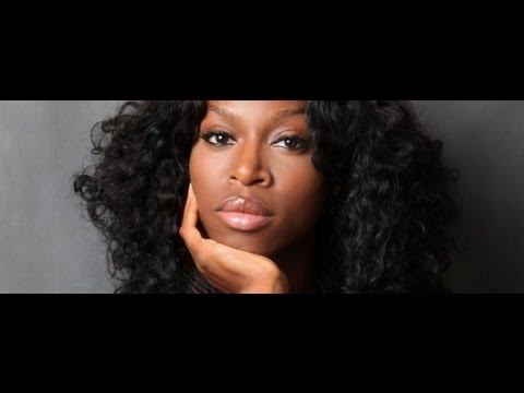 6:33 Taiye Selasi lost in transnation BBC interview myth of Race as ...