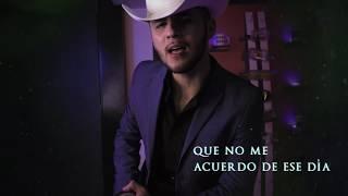 Giovanny Ayala- A Cuánto Me Quedé (Letra Oficial/Lyrics)