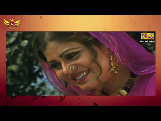 Royal Academy|Folk Revolution|Jhoomer|Channel Punjabi|Episode - 2|Part -1| credit @Saregama Punjabi