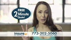 Free Quote   Insure on the Spot   Chicago Auto Insurance   (773) 202-5060